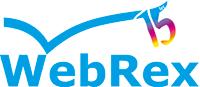 Webrex